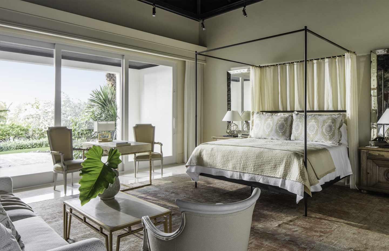 accommodation-villa-1-11.jpg