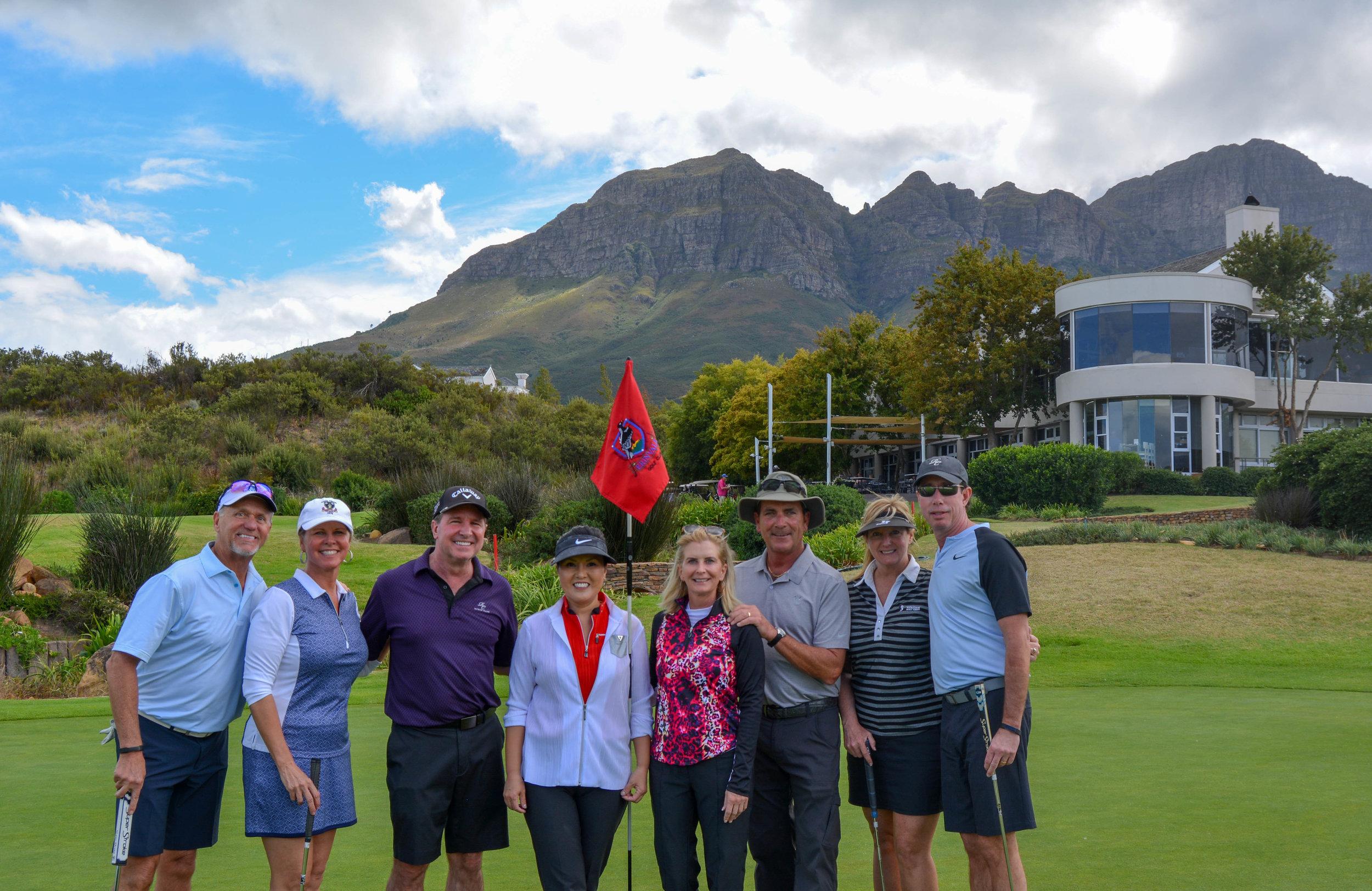 South Africa - River Club 2019-39.jpg