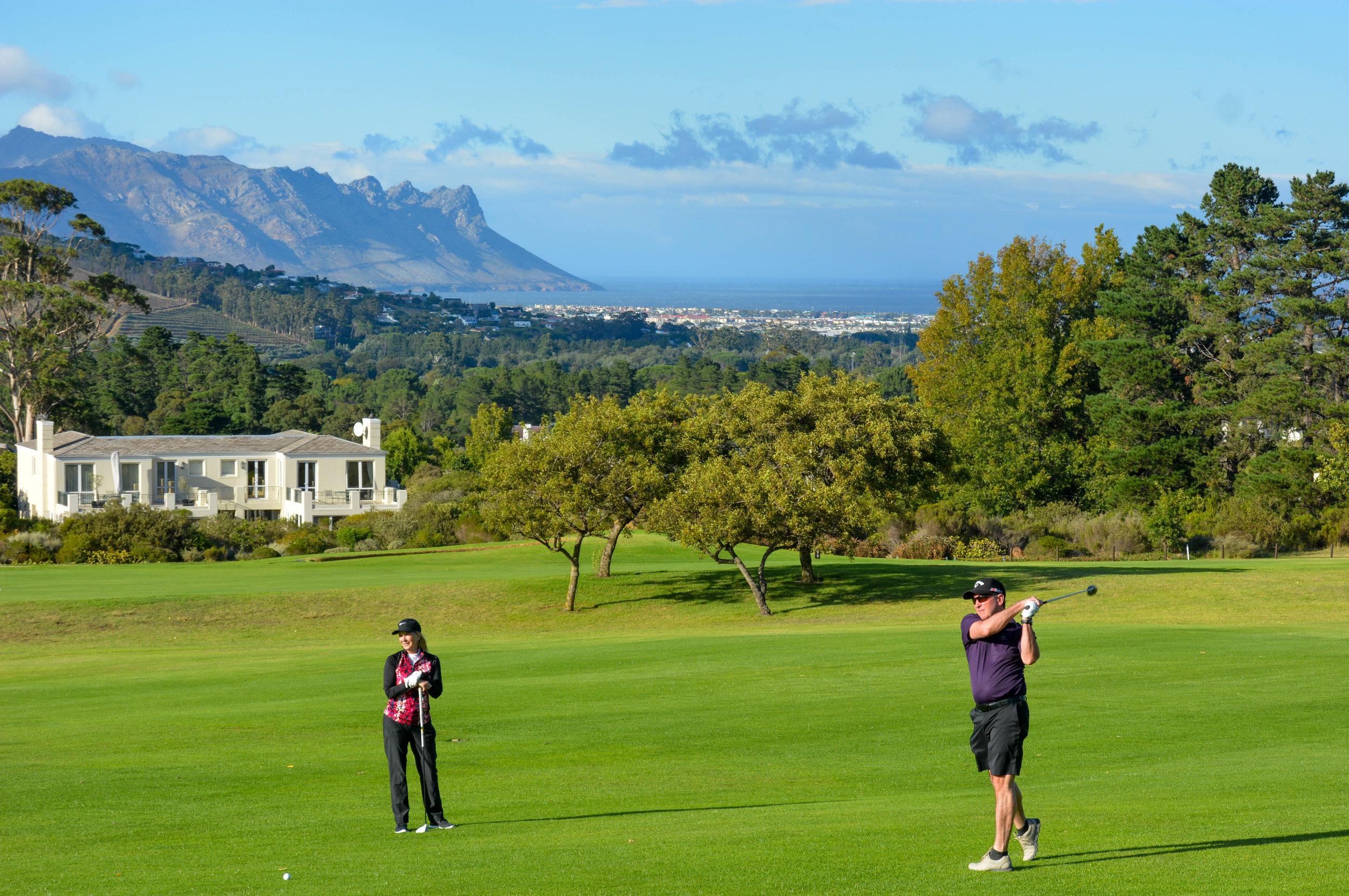 South Africa - River Club 2019-26.jpg