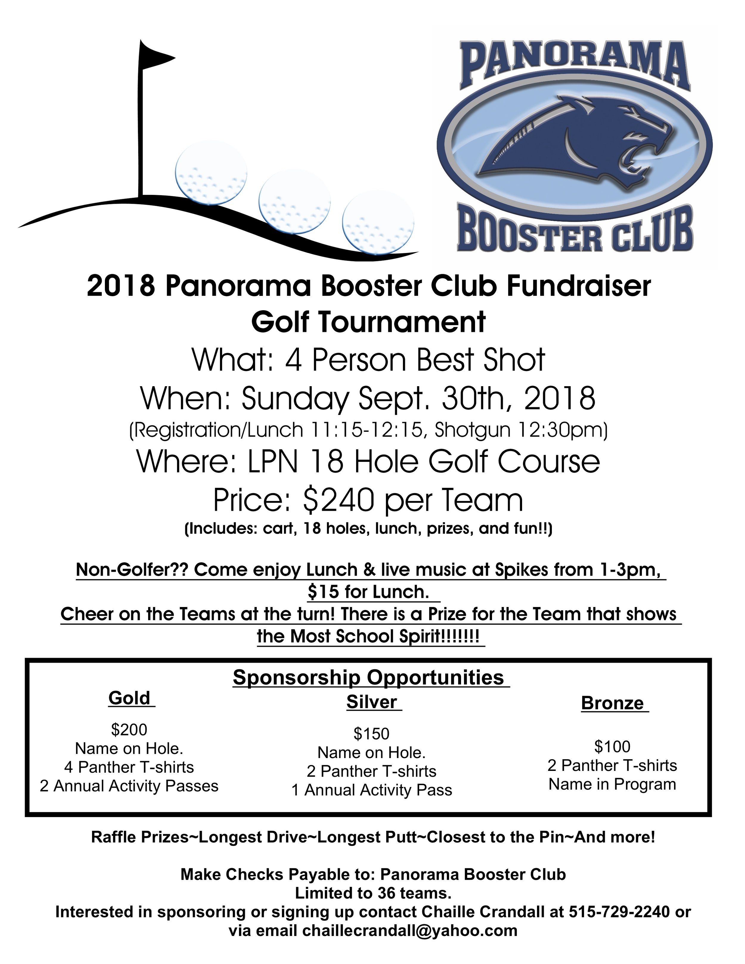 2018 Panorama Booster Club Outing.jpg
