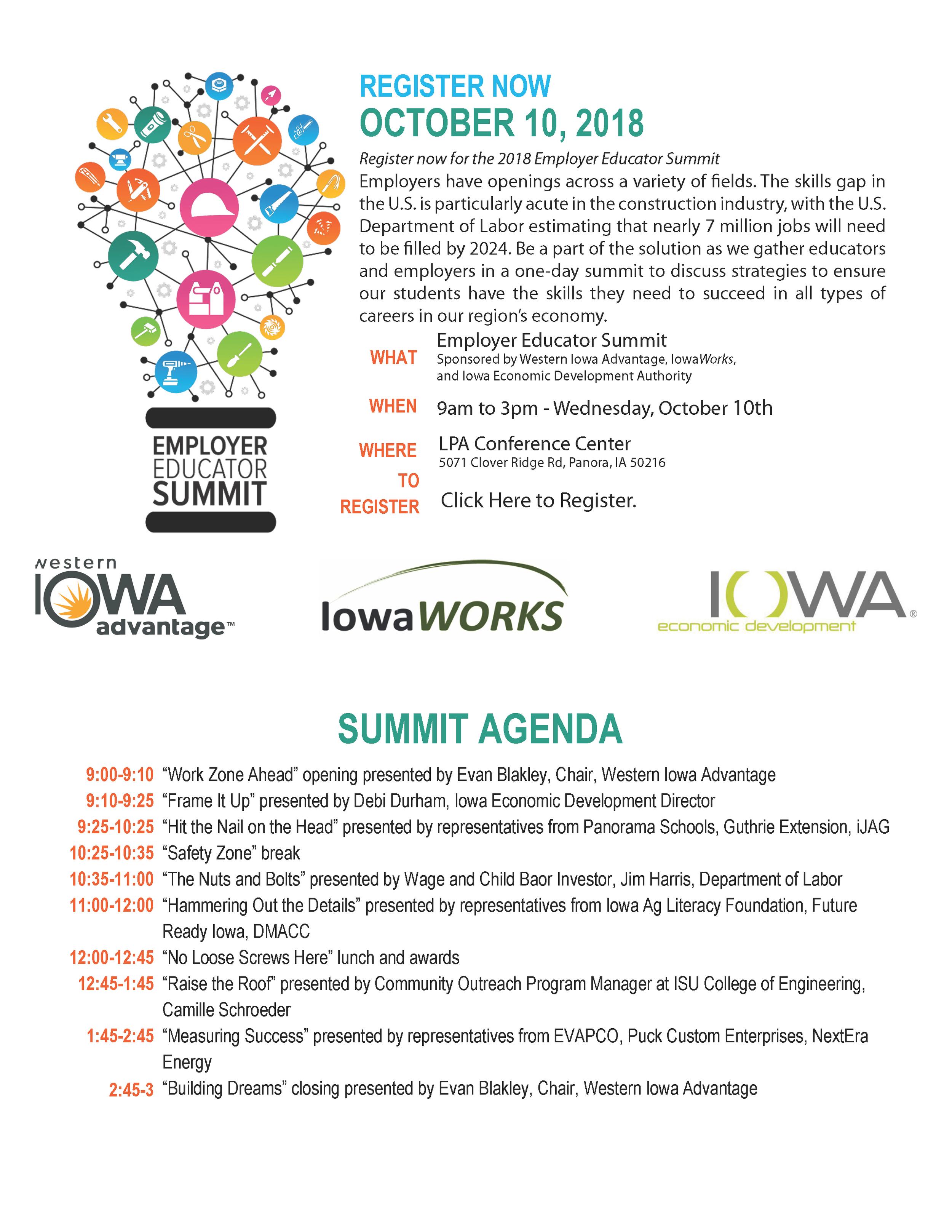 EE Summit Agenda-Register Now.png