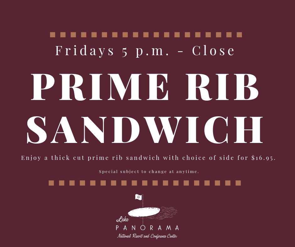 PRIME RIB SANDWICH.png