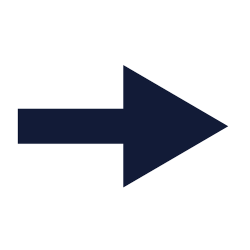 Sideways_Arrow_Icon.png