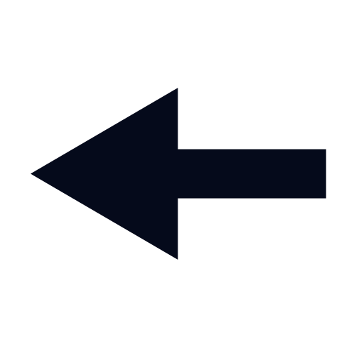 Sideways_Arrow_Icon copy.png