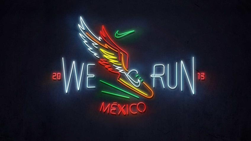 mexico-desktop-header.jpg
