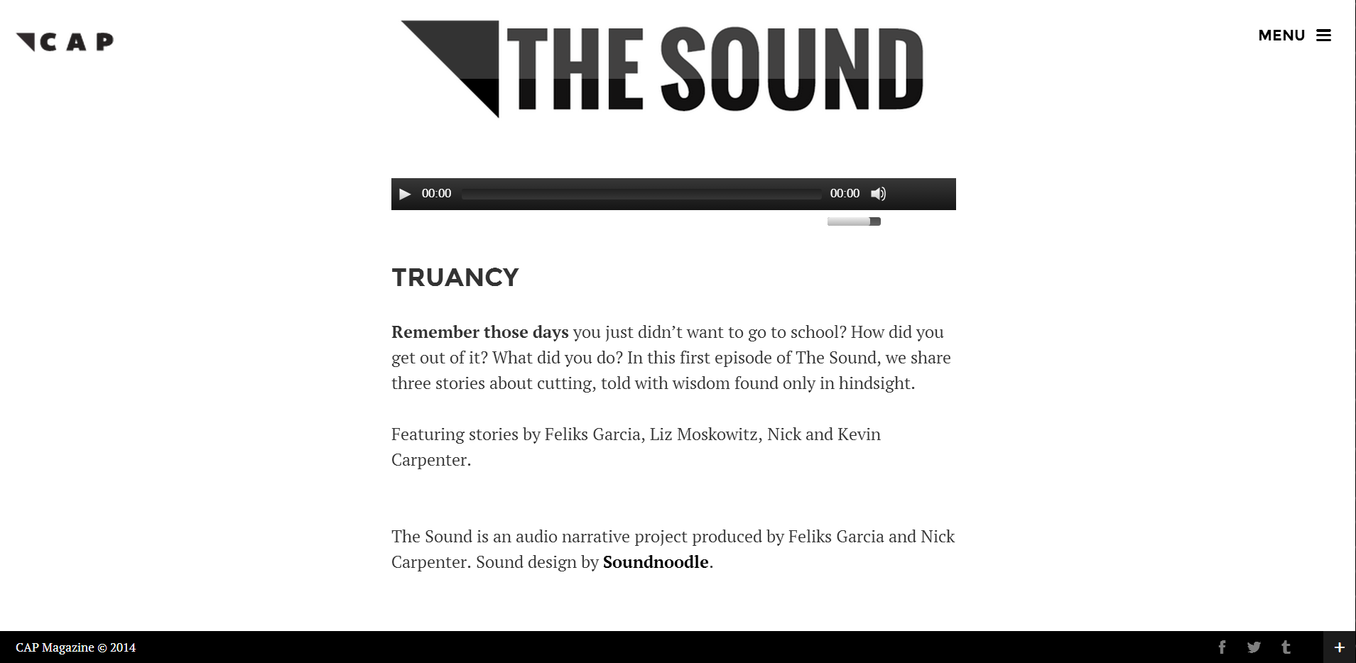TheSound_Screenshot.PNG