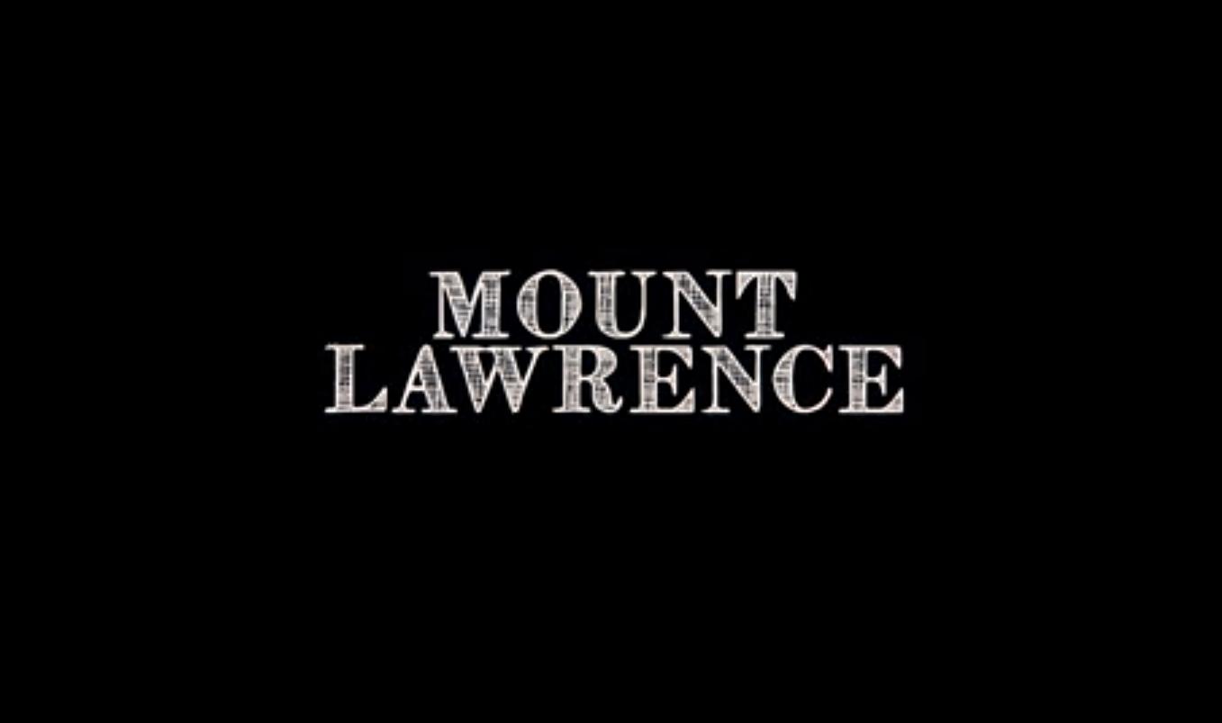 FEATURE : SCORE   MountLawrence Film