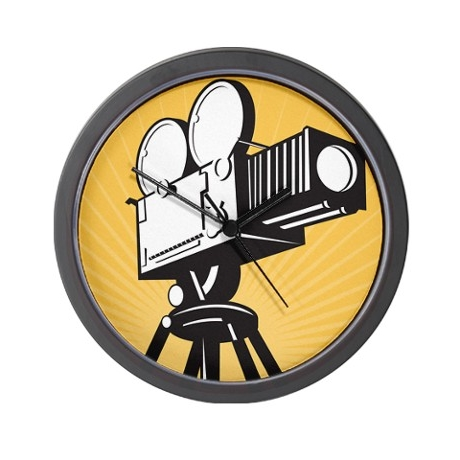 Mariam Aziz  Film Producer