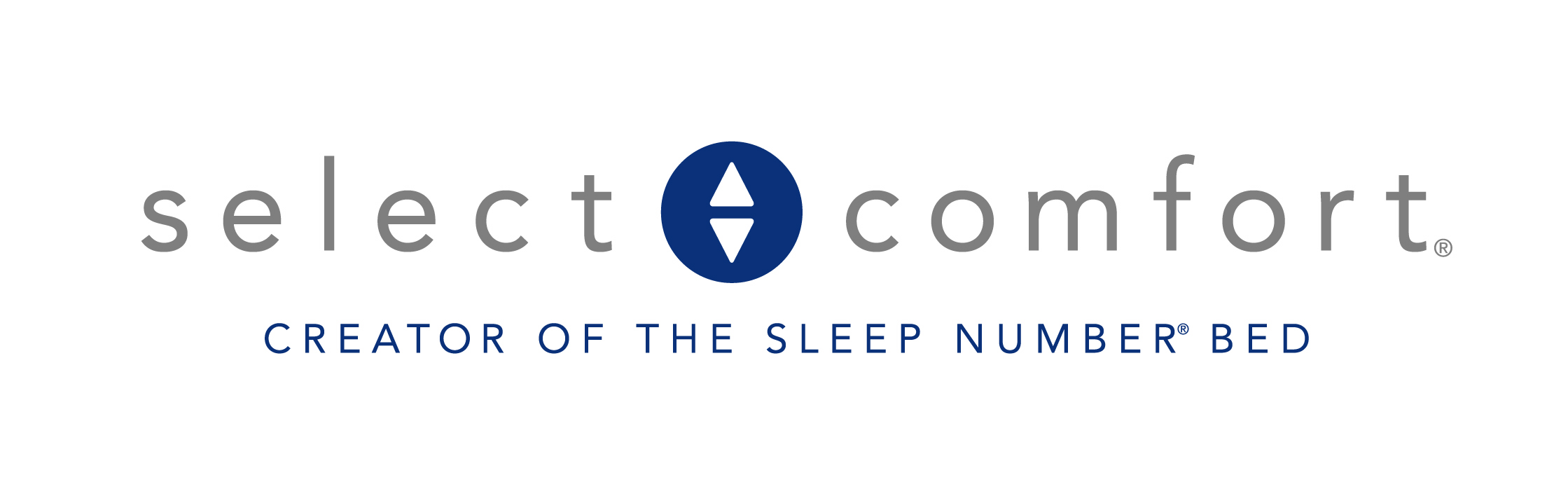 """Select Comfort sought a retail marketing strategy coherent with their social content. """"Sleep Schedule"""" and """"Night Cap""""expanded on their tech savvy video series,""""Sleep Geek Pete."""" Then through poetic storytelling with """"Tomorrow, the world"""", I extolled the inventiveness of their newly released Sleep IQ Kids bed technology."""