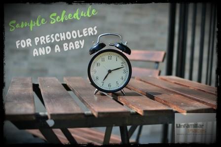 Sample Schedule-preschooler and baby.jpg