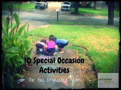 10 _special Occasion_ activities.jpg