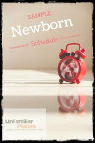 newborn schedule.jpg