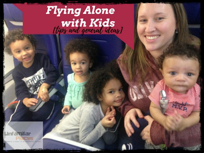 Flying Alone with Kids.jpg
