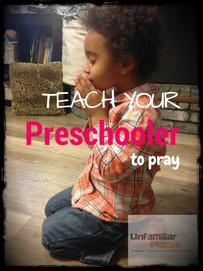 teachtopray.jpg