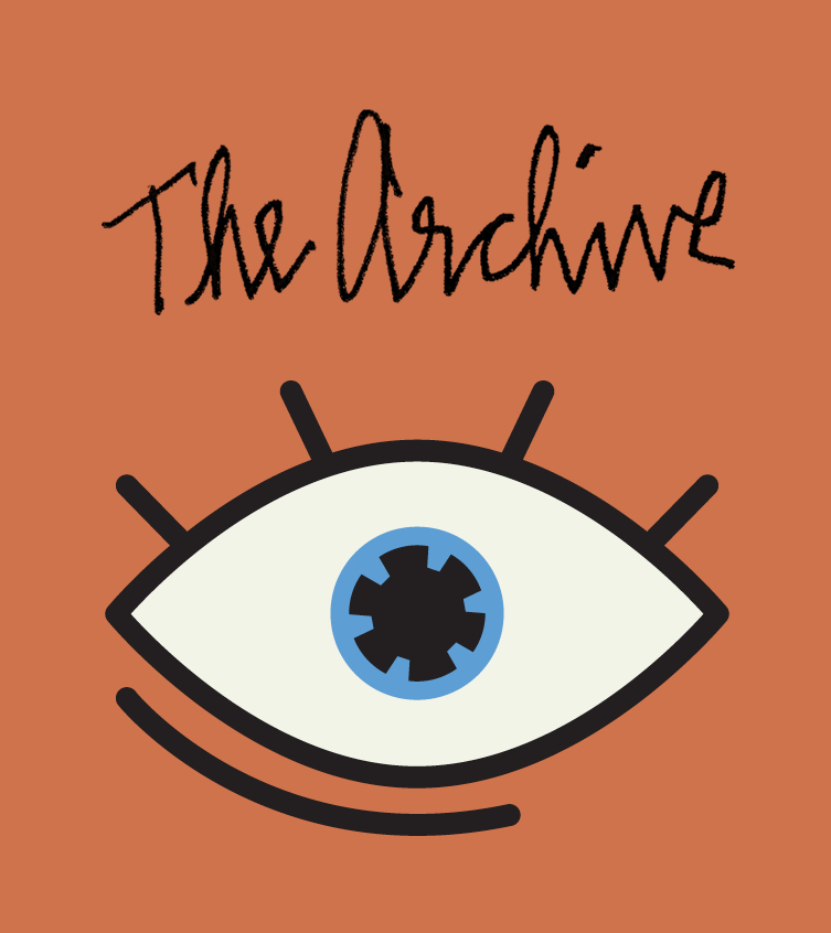 The archive label.png
