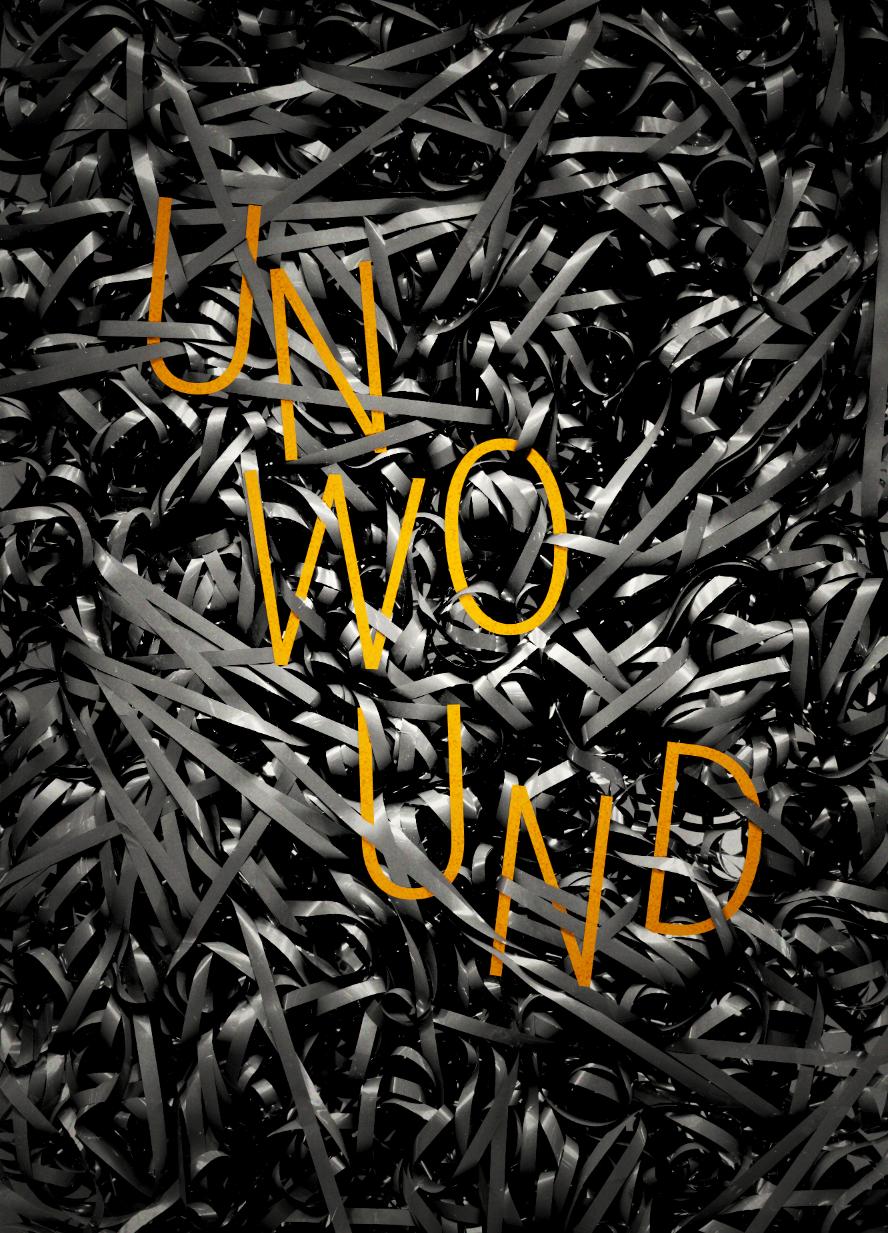 K.R./Alone by  Joey Cofone