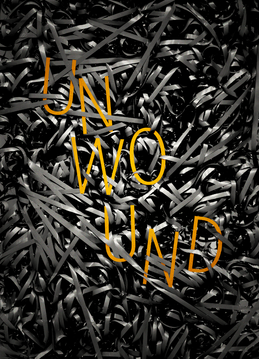 'Alone' by Joey Cofone