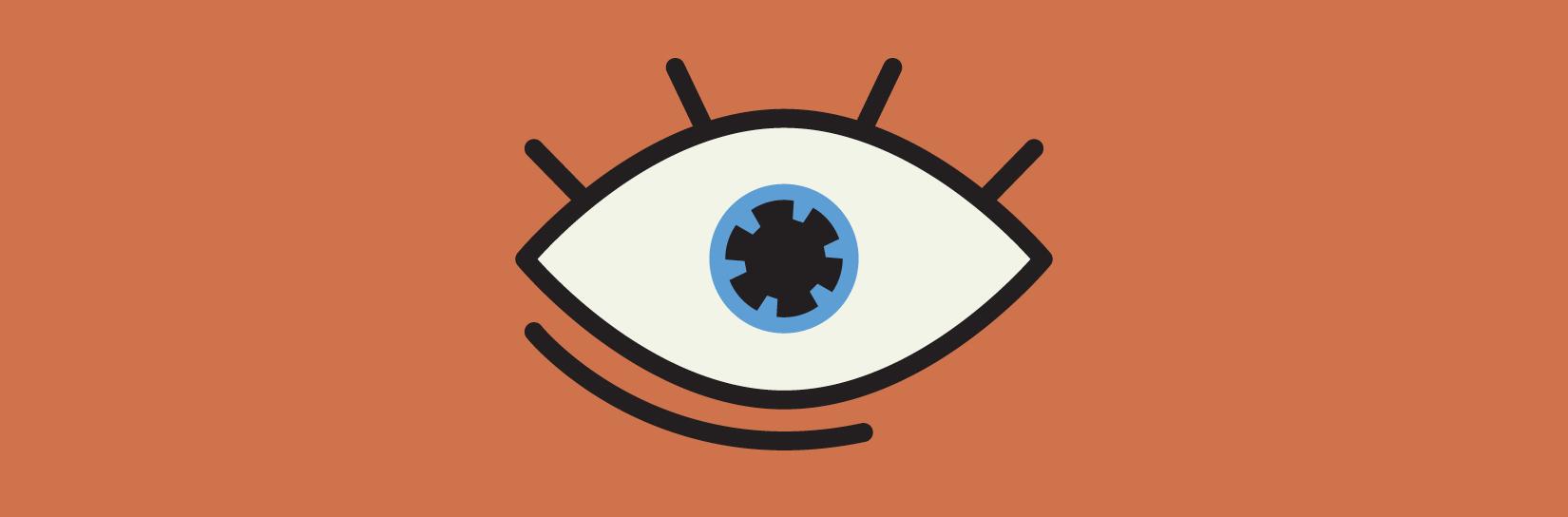 eye banner orange.jpg