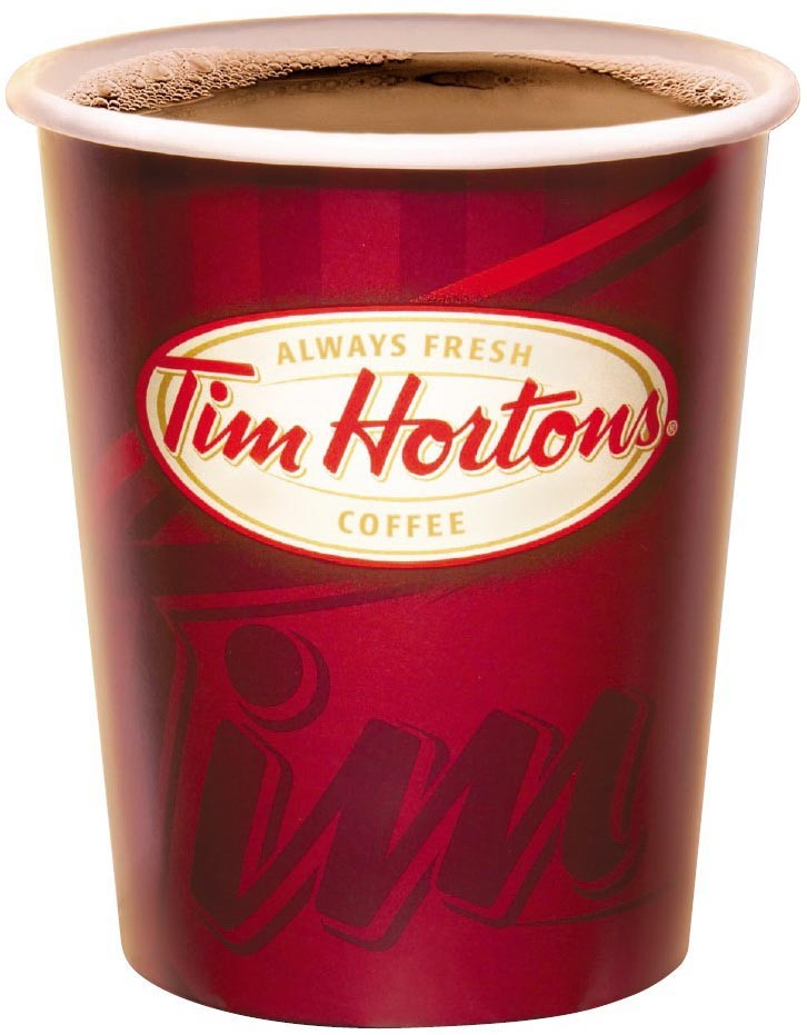 tim-hortons-takeout-cup.jpg