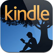 kindle_app_icon.png