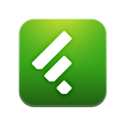 feedly-app-icon.jpg