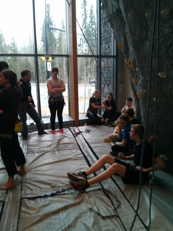 RCSCC Undaunted Canmore 2015 2015 Canmore_00005.jpg