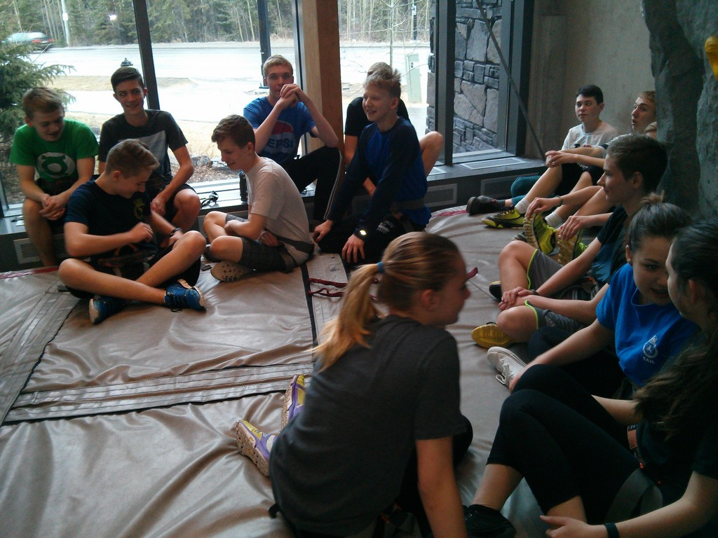RCSCC Undaunted Canmore 2015 2015 Canmore_00007.jpg
