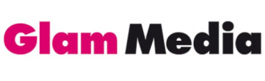 Glam-Media-logo.png