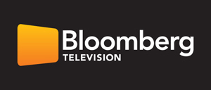 BLOOMBERG-tv-LOGO.jpg