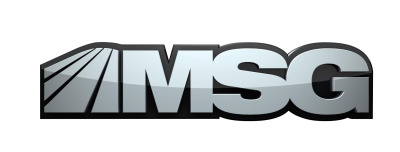 msg-logo_horizontal_small.jpg