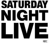 SaturdayNightLive.jpg