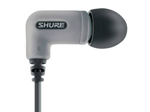 shure-in-ear-monitoring3.jpg