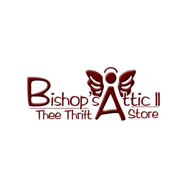 bishops attic.png