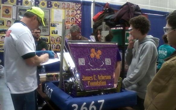 Robot Inspection.JPG
