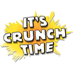 crunch-time.png