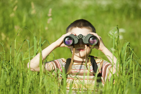 kid w binoculars.jpg