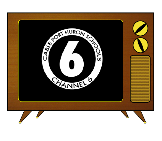 PH Channel 6.png