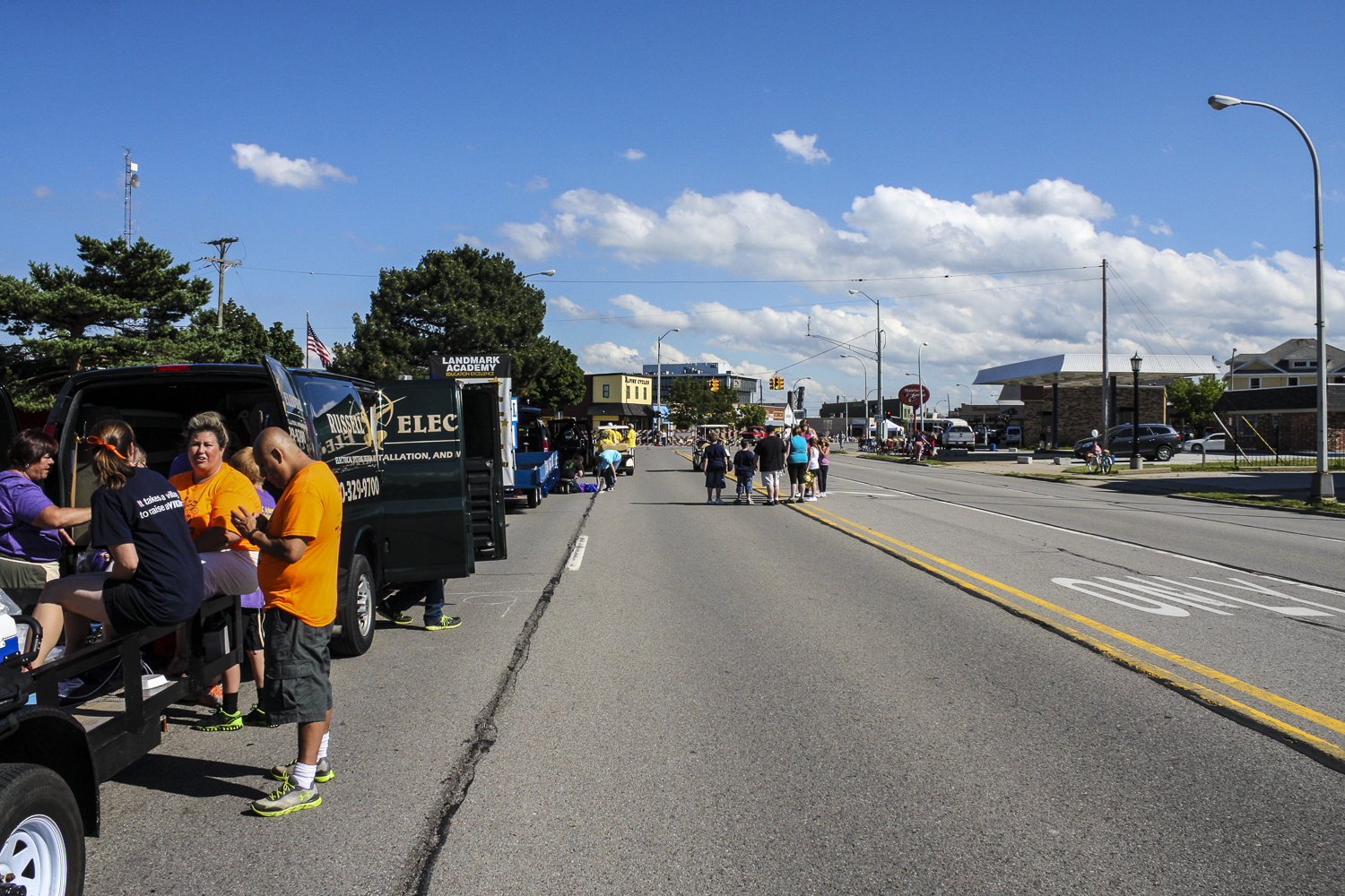 Port Huron Parade 07092014-011.jpg