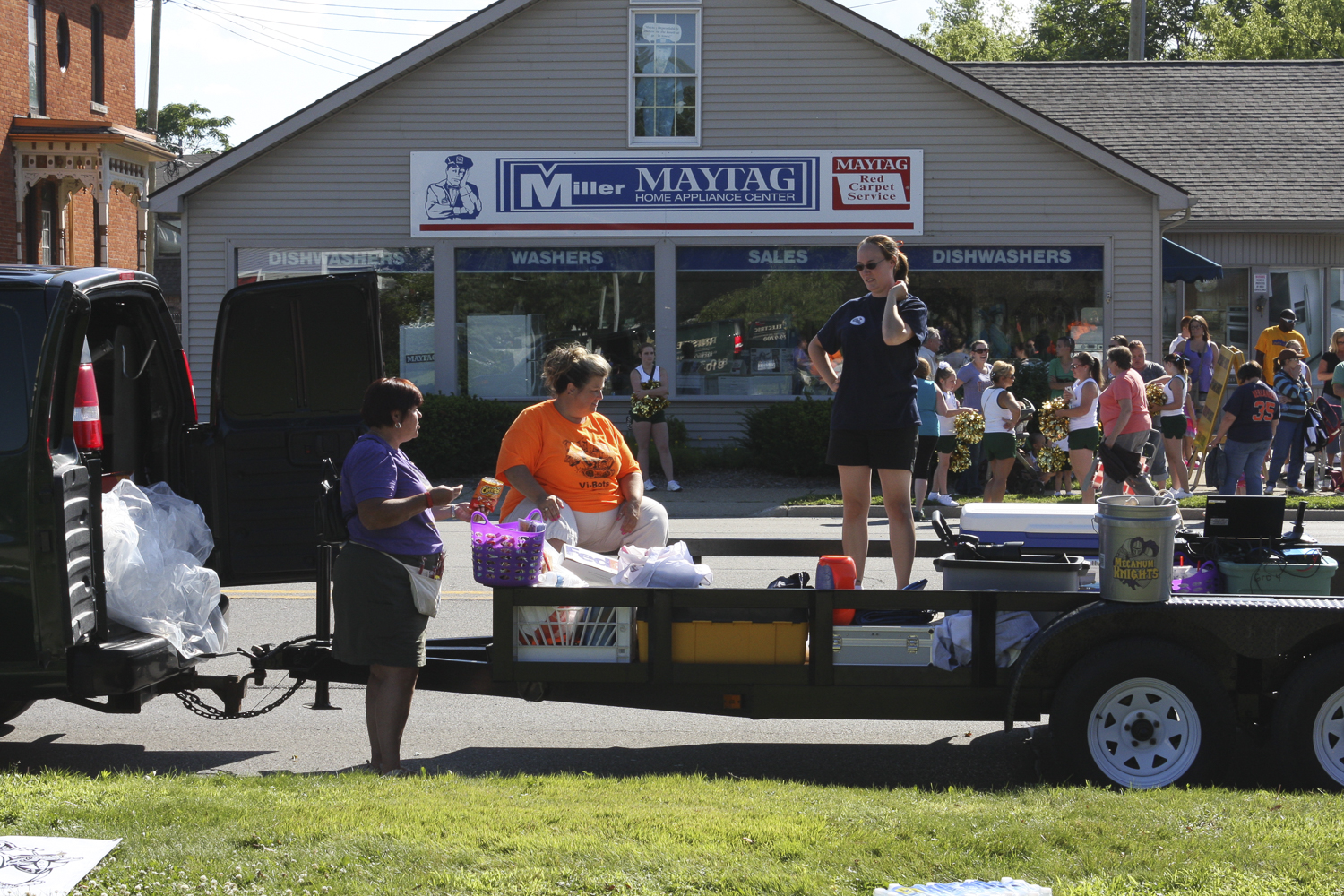 Port Huron Parade 07092014-032.jpg