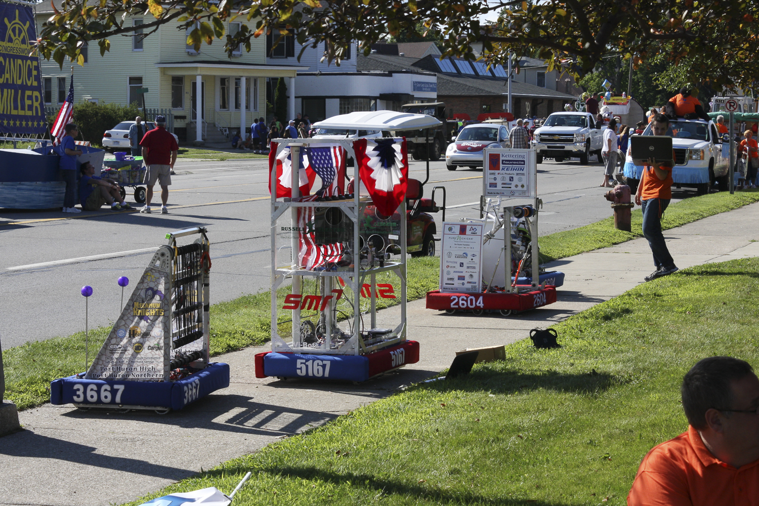 Port Huron Parade 07092014-035.jpg