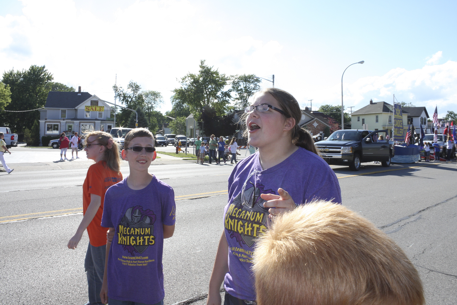 Port Huron Parade 07092014-045.jpg