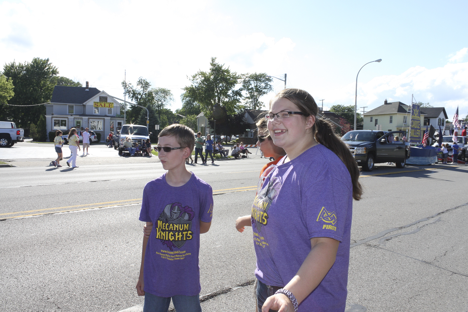 Port Huron Parade 07092014-046.jpg
