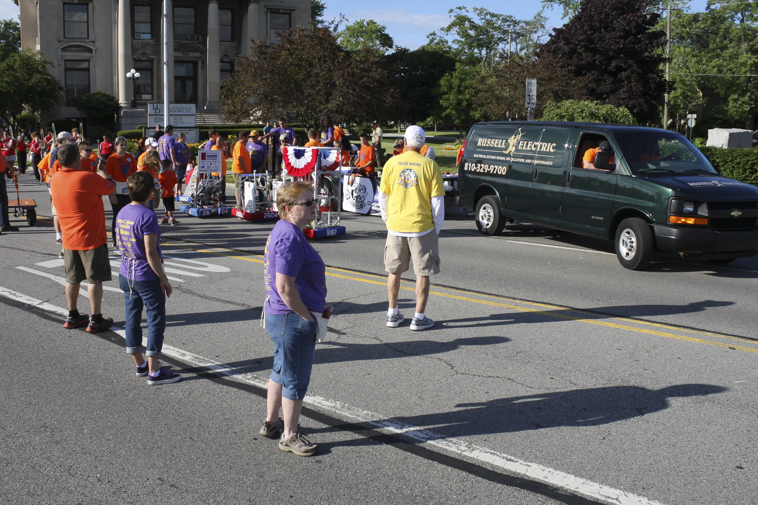 Port Huron Parade 07092014-079.jpg