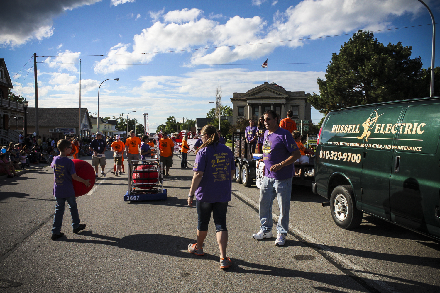 Port Huron Parade 07092014-088.jpg