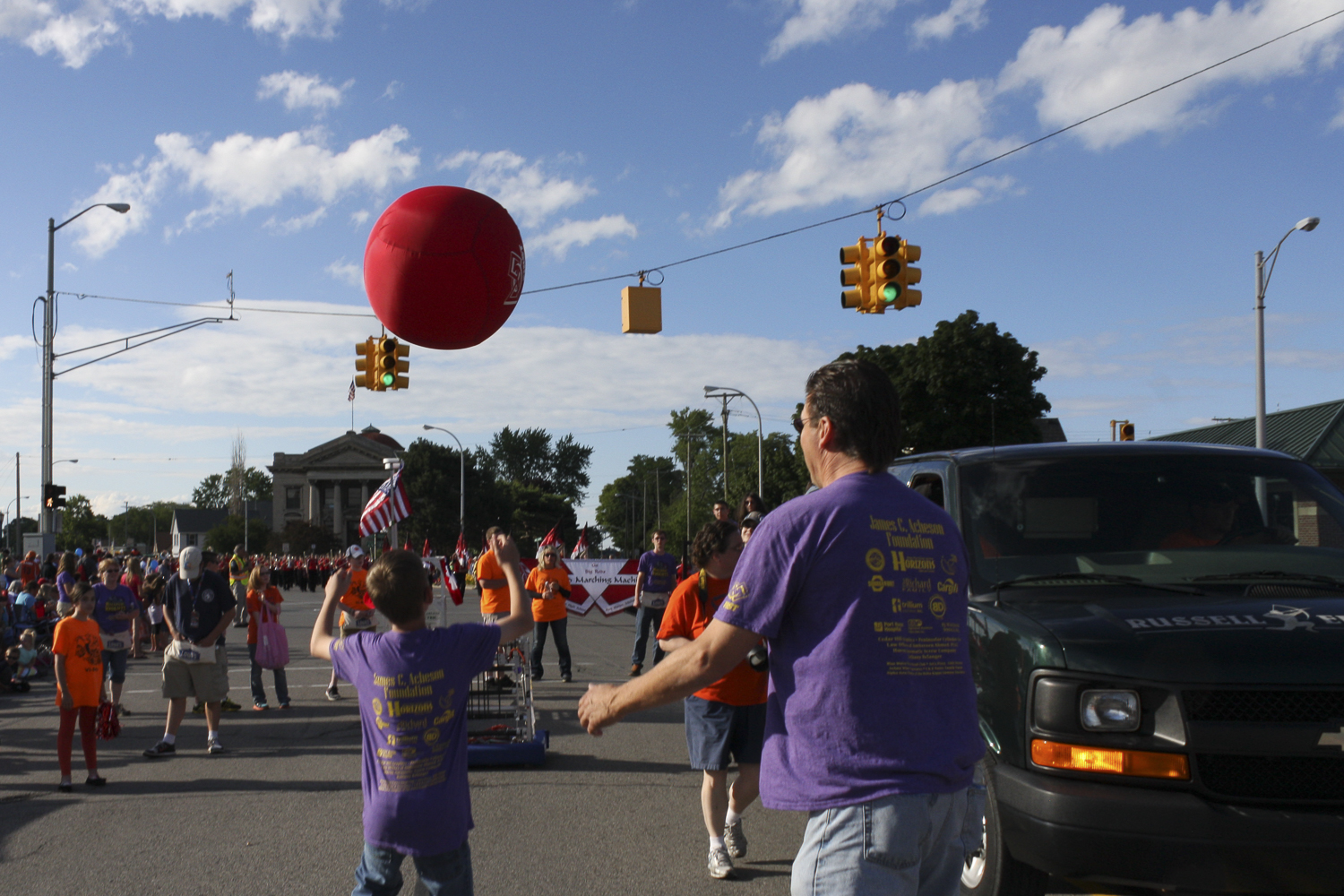 Port Huron Parade 07092014-098.jpg