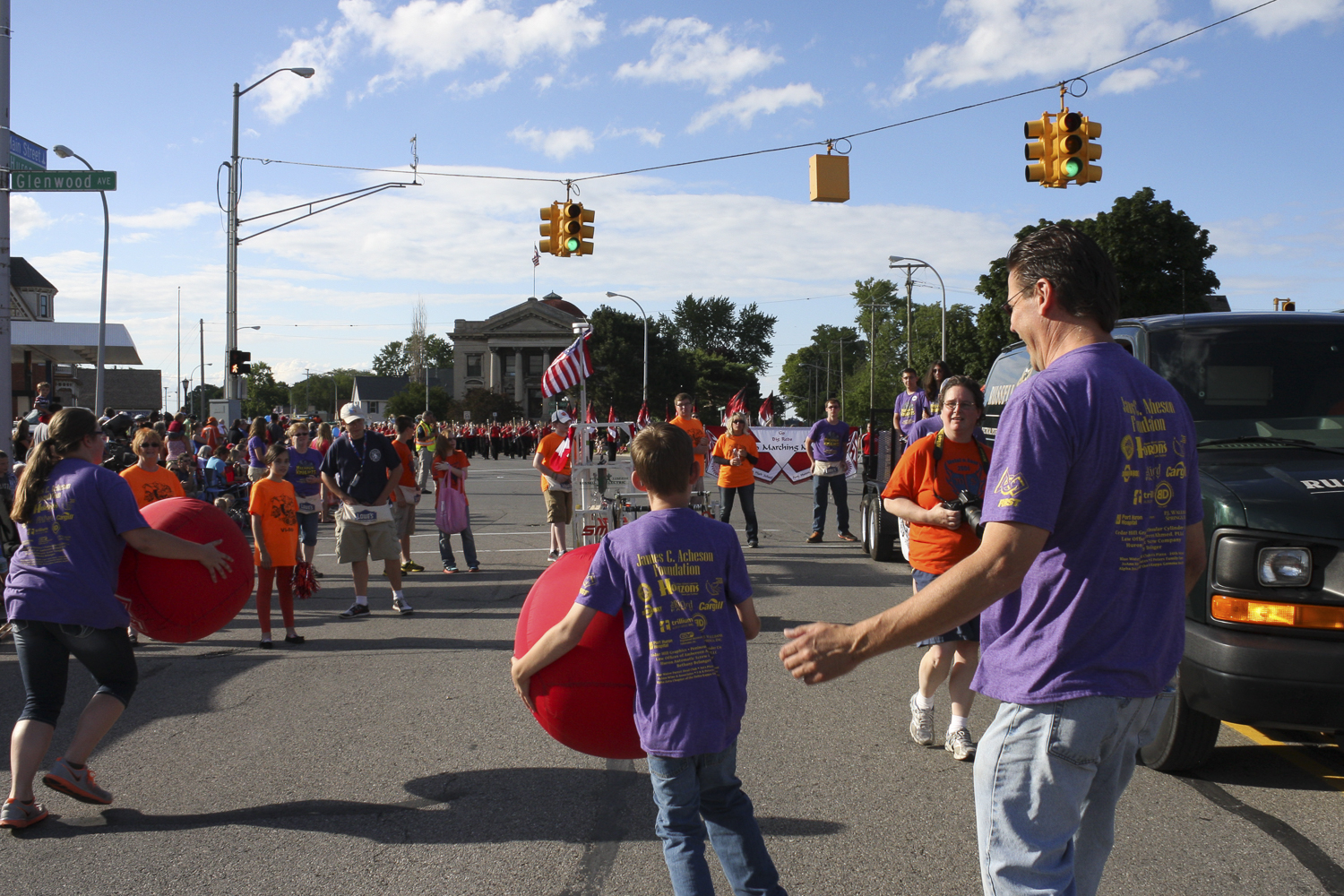 Port Huron Parade 07092014-099.jpg