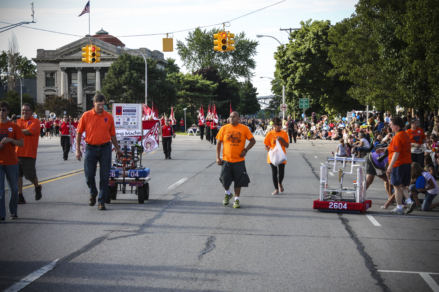 Port Huron Parade 07092014-105.jpg
