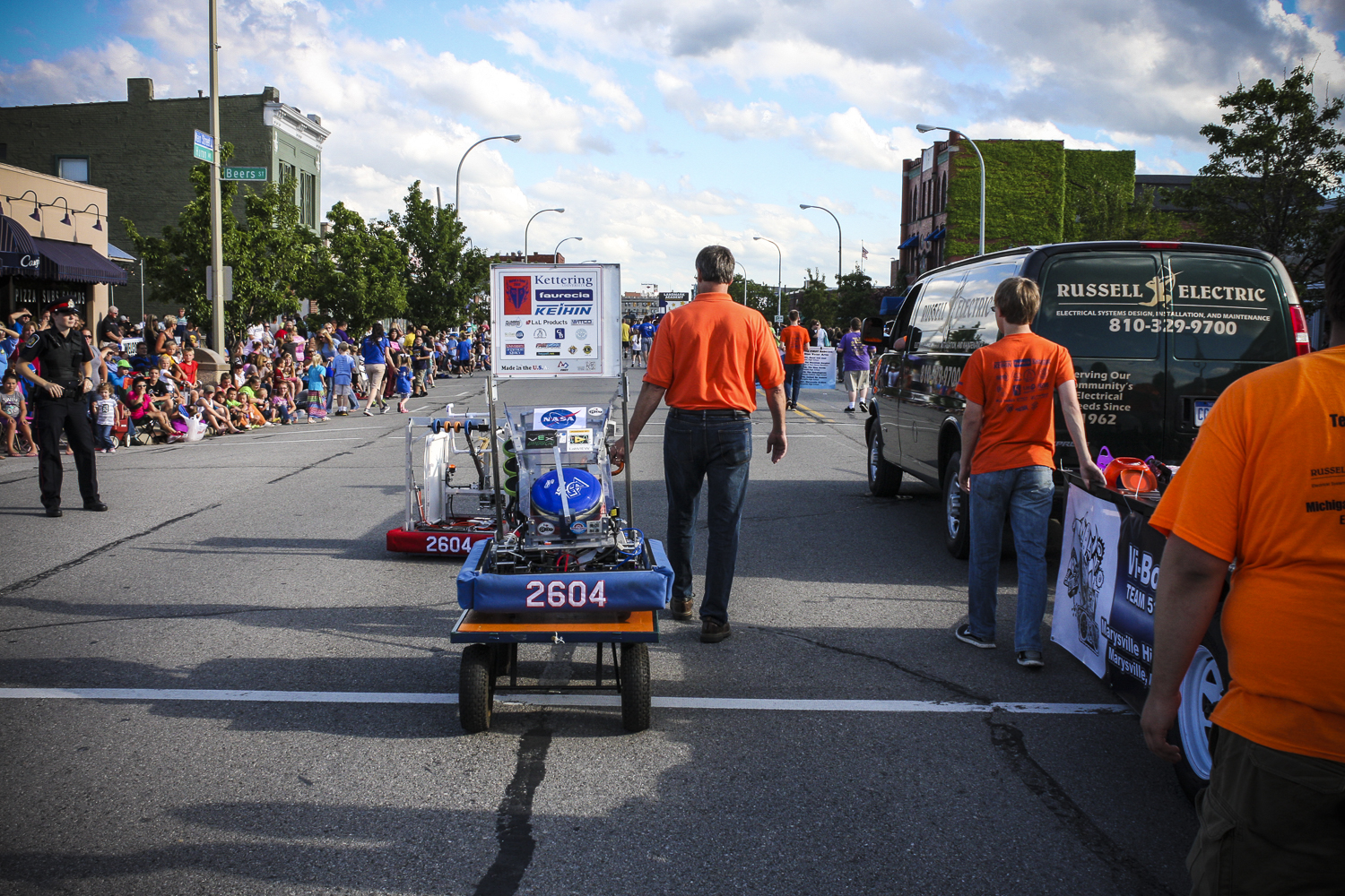 Port Huron Parade 07092014-107.jpg