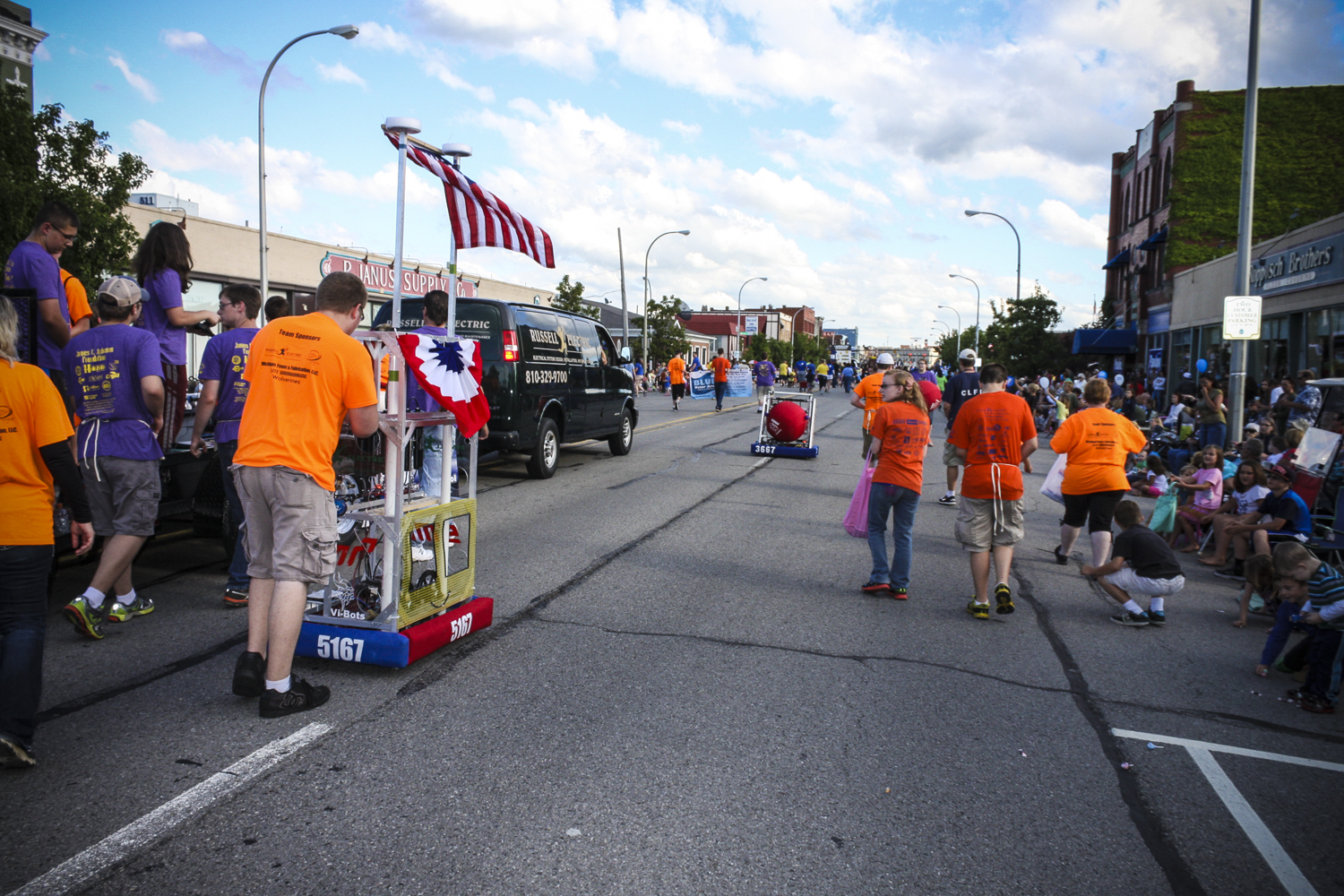 Port Huron Parade 07092014-112.jpg
