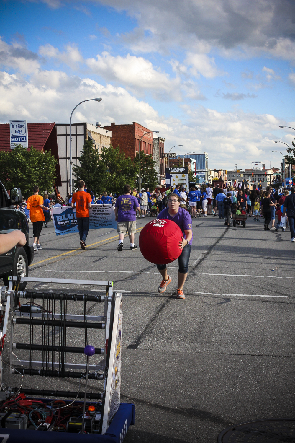 Port Huron Parade 07092014-130.jpg